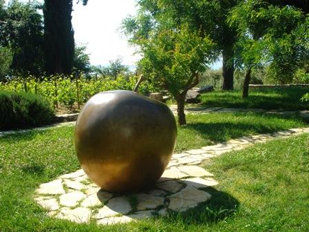 Tjedan botaničkih vrtova i arboretuma  Grad Kaštela