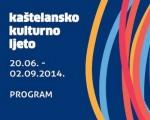 LokalnaHrvatska.hr  Koncert flautista u Vitturiju