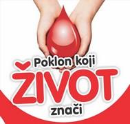 LokalnaHrvatska.hr  Dobrovoljno darivanje krvi
