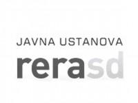 LokalnaHrvatska.hr  Radionice o potporama poljoprivrednih djelatnosti