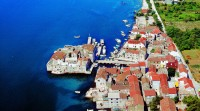 LokalnaHrvatska.hr  Sufinanciranje kupnje udzbenika