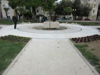 LokalnaHrvatska.hr  Obnovljen spomenik ubijenim svecenicima