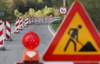 LokalnaHrvatska.hr  Privremena regulacija prometa