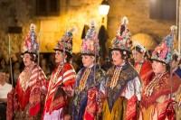 LokalnaHrvatska.hr  Vecerasnja dogadanja u sklopu Kulturnog ljeta