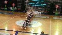 LokalnaHrvatska.hr  Kastelanske mazoretkinje uspjesne na medunarodnom natjecanju