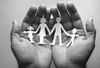 LokalnaHrvatska.hr  Poziv udrugama- projekti podrske obitelji i zastite prava djece