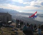 LokalnaHrvatska.hr Kaštela Kastel Sucurac: Proslavljen blagdan sv. Luke